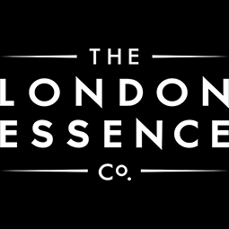 The london essence company